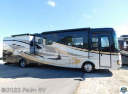 Used 2008 Monaco RV Knight 40 available in Fort Myers, Florida