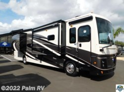 New 2018  Holiday Rambler Navigator 38K by Holiday Rambler from Palm RV in Fort Myers, FL