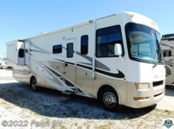 Used 2007  Four Winds International  HURICANE