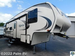New 2018  Grand Design Reflection 290BH by Grand Design from Palm RV in Fort Myers, FL