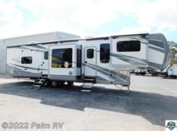 New 2018  Open Range 3X 387RBS by Open Range from Palm RV in Fort Myers, FL