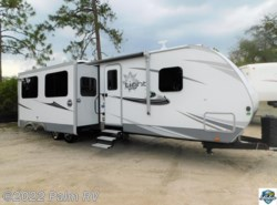 New 2018  Open Range Light 312BHS by Open Range from Palm RV in Fort Myers, FL