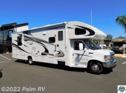 Used 2012  Jayco Greyhawk 31SS by Jayco from Palm RV in Fort Myers, FL