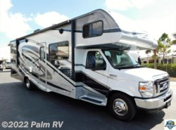 Used 2017  Forest River Forester 3051SF by Forest River from Palm RV in Fort Myers, FL