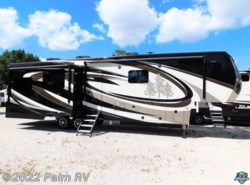 New 2018  CrossRoads  REDWOOD 3901WB by CrossRoads from Palm RV in Fort Myers, FL