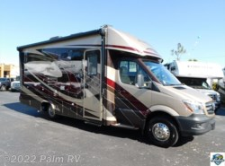 New 2018  Forest River Forester  by Forest River from Palm RV in Fort Myers, FL