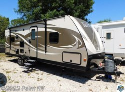 Used 2016 Dutchmen Kodiak 252RLS available in Fort Myers, Florida