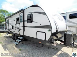 New 2019 Open Range Ultra Lite 2510BH available in Fort Myers, Florida