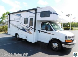 New 2019  Forest River Forester 2251SLE by Forest River from Palm RV in Fort Myers, FL