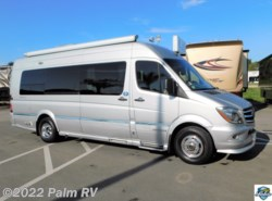Used 2015 Airstream Interstate 3500 available in Fort Myers, Florida