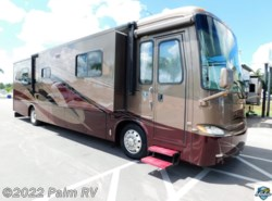 Used 2007 Newmar Kountry Star 3912 available in Fort Myers, Florida