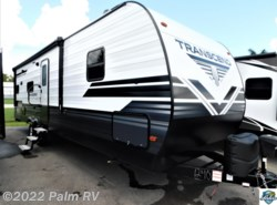 New 2019 Grand Design Transcend 28MKS available in Fort Myers, Florida