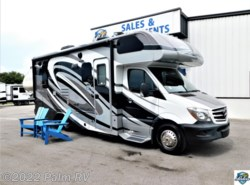 Used 2017 Forest River Forester MBS 2401R available in Fort Myers, Florida
