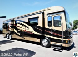 Used 2011 Newmar Mountain Aire 4336 available in Fort Myers, Florida