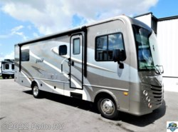 Used 2015 Fleetwood Storm 28MS available in Fort Myers, Florida