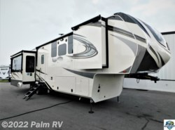 New 2019 Grand Design Solitude 373FB-R available in Fort Myers, Florida