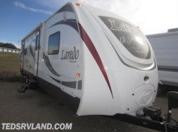 Used 2013 Keystone Laredo 301RL available in Paynesville, Minnesota