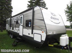 New 2017  Jayco Jay Flight 32BHDS by Jayco from Ted's RV Land in Paynesville, MN