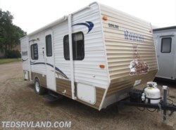 Used 2013  Skyline Bobcat 183 B by Skyline from Ted's RV Land in Paynesville, MN