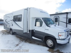 Used 2008  Jayco Melbourne 29D