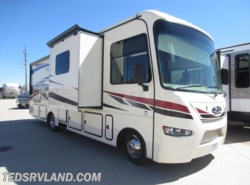 Used 2015  Jayco Precept 31UL by Jayco from Ted's RV Land in Paynesville, MN