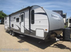 Used 2015 Gulf Stream Ameri-Lite 279BH available in Paynesville, Minnesota