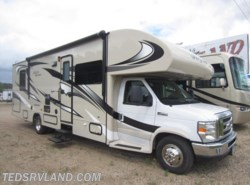 Used 2015  Jayco Greyhawk 31DS by Jayco from Ted's RV Land in Paynesville, MN