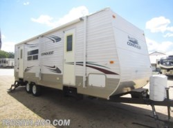 Used 2010  Gulf Stream Conquest Lite 24 RKL by Gulf Stream from Ted's RV Land in Paynesville, MN