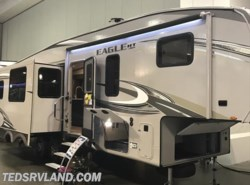 New 2018  Jayco Eagle HT 30.5CKTS by Jayco from Ted's RV Land in Paynesville, MN