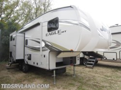 New 2018  Jayco Eagle 24.5CKTS by Jayco from Ted's RV Land in Paynesville, MN