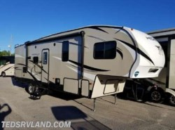 New 2018  Keystone Hideout 262RES by Keystone from Ted's RV Land in Paynesville, MN