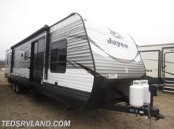 New 2018  Jayco Jay Flight 38BHDS by Jayco from Ted's RV Land in Paynesville, MN