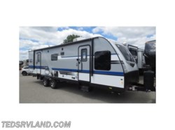 New 2018  Jayco White Hawk 29FLS by Jayco from Ted's RV Land in Paynesville, MN