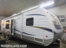 Used 2011  Heartland RV North Country 29RKS by Heartland RV from Ted's RV Land in Paynesville, MN