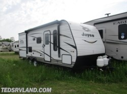 New 2018  Jayco Jay Flight SLX 224BH by Jayco from Ted's RV Land in Paynesville, MN