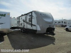 Used 2015  Keystone Laredo 28BH by Keystone from Ted's RV Land in Paynesville, MN