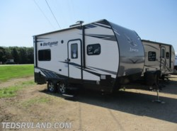 New 2018 Jayco Octane Super Lite 161 available in Paynesville, Minnesota