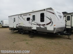 Used 2013 Keystone Hideout 29BHS available in Paynesville, Minnesota