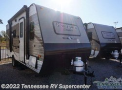 New 2017  K-Z  Sportsmen® Classic 181BH by K-Z from Tennessee RV Supercenter in Knoxville, TN