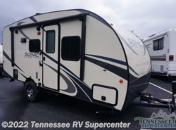 New 2017  Venture RV Sonic Lite SL169VBH by Venture RV from Tennessee RV Supercenter in Knoxville, TN