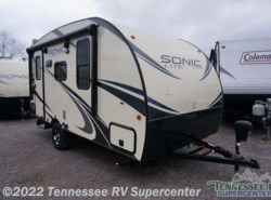 New 2017  Venture RV Sonic Lite SL150VRK by Venture RV from Tennessee RV Supercenter in Knoxville, TN