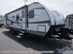 New 2018  Highland Ridge Ultra Lite UT3110BH by Highland Ridge from Tennessee RV Supercenter in Knoxville, TN
