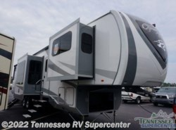 New 2018  Highland Ridge Roamer 370RBS by Highland Ridge from Tennessee RV Supercenter in Knoxville, TN