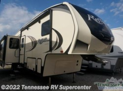 New 2018  Grand Design Reflection 311BHS by Grand Design from Tennessee RV Supercenter in Knoxville, TN