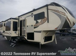 New 2018  Grand Design Solitude 375RES / 375RES-R by Grand Design from Tennessee RV Supercenter in Knoxville, TN