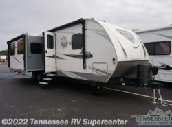 New 2018  Highland Ridge Light 291RLS by Highland Ridge from Tennessee RV Supercenter in Knoxville, TN