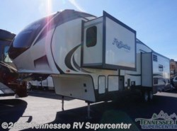 New 2018  Grand Design Reflection 337RLS by Grand Design from Tennessee RV Supercenter in Knoxville, TN
