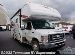 New 2018  Fleetwood Surge 25G by Fleetwood from Tennessee RV Supercenter in Knoxville, TN