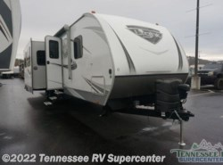 New 2018  Highland Ridge Light LT312BHTS by Highland Ridge from Tennessee RV Supercenter in Knoxville, TN