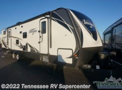 New 2018  Grand Design Imagine 3170BH by Grand Design from Tennessee RV Supercenter in Knoxville, TN